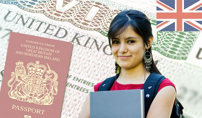 Student Visa Service for Indian students