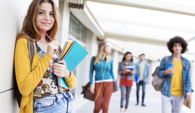 Scholarships to Study in the UK
